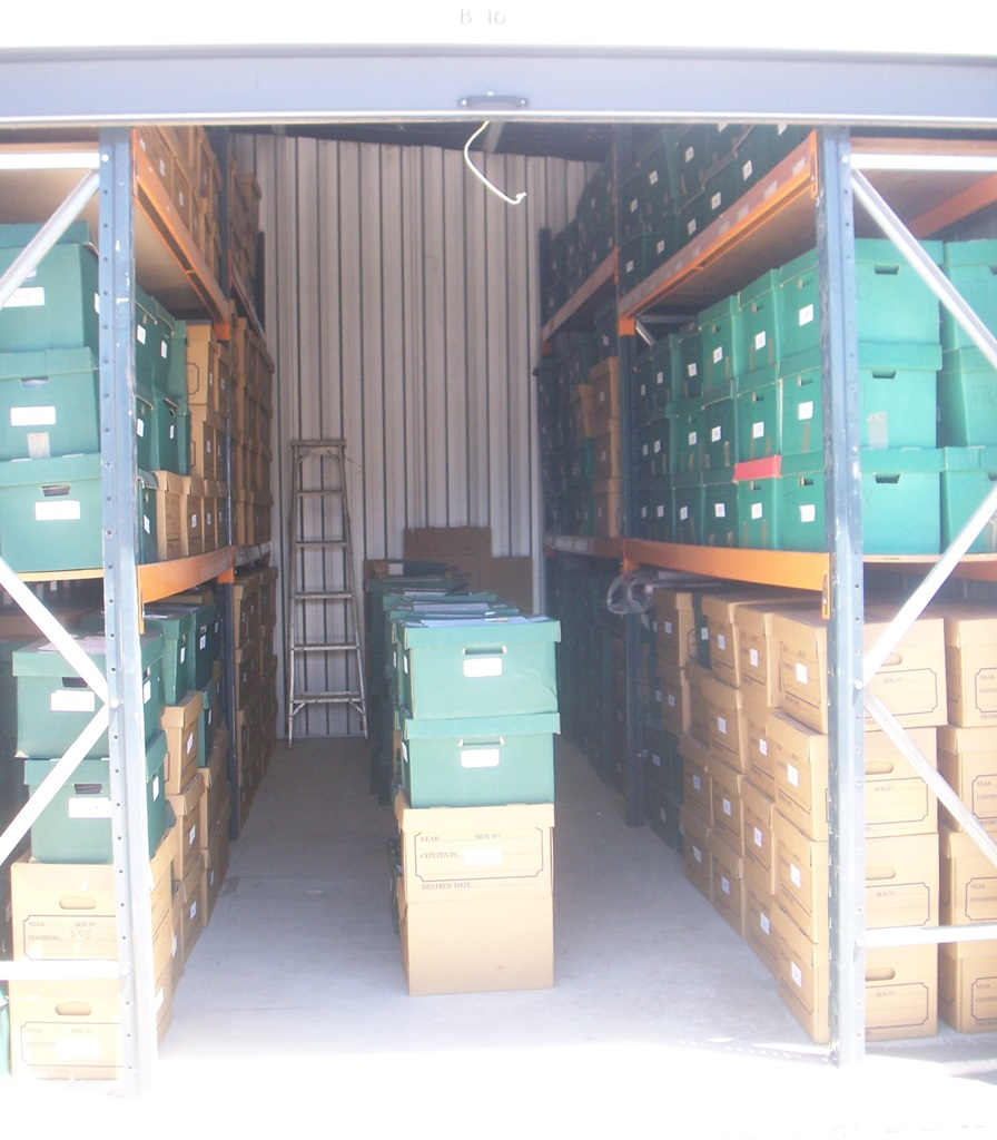 Storage-with-filing-reduced